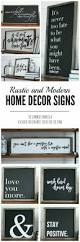 best 25 rustic wood signs ideas on pinterest diy wood signs