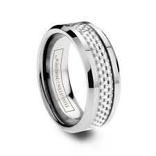 carbon fiber wedding rings carbon fiber wedding bands carbon fiber accessories