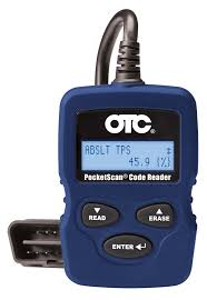 pocketscan code reader obd2 specialty scan tool