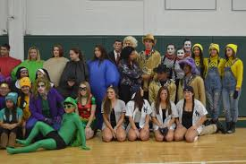 joe paterno halloween mask diy peter pan halloween costume for kids peter pan halloween