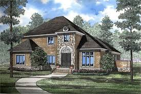 european house plan traditional european house plans home design ndg 260 3323