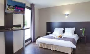 chambre d hotel lyon décoration couleur chambre d hotel 21 lyon chambre a colorier