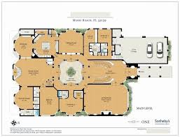 what is a split floor plan what is a floor plan estate floor plans fresh split floor plans