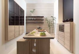 Modern Kitchen Cabinet Doors Awesome Modern Kitchen Cabinet Doors 28 Home Ideas Enhancedhomes