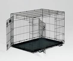 dog crates midwest life stage double door series 1600dd