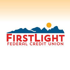 first light federal credit union el paso firstlight fcu firstlightfcu twitter