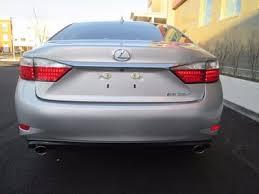 si es auto used 2015 lexus es 350 si at boston auto sales