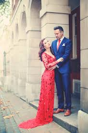 62 best blue and red wedding images on pinterest red wedding