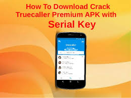 true caller premium apk how to truecaller premium apk with serial key 1 638 jpg cb 1490697245