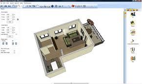 home design software free my house home designer home design