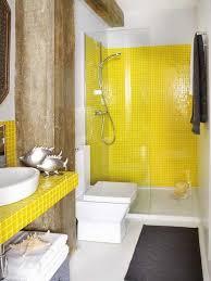 yellow bathroom ideas luxury yellow bathroom tiles 88 to home design colours ideas