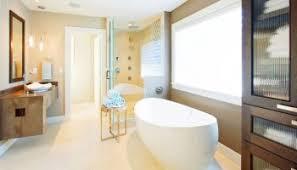25 stylish bathroom lighting ideas interiorcharm
