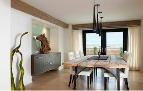 Driftwood Decor Art And Decoration From Driftwood U2013 Fresh Design Pedia