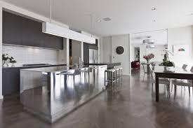 cronin kitchens award winning kitchen design and manufacture thomas kitchen