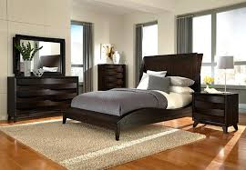 bedroom sets clearance city furniture bedroom sets clearance value thedailygraff com