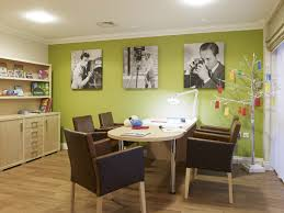 Nursing Home Design Guide Uk Lauder Lodge Care Home In Edinburgh Care Uk