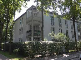 Berlin Wohnzimmer Der Stadt 4 Zimmer Wohnung Zu Vermieten Pfarrsiedlung 29 12355 Berlin