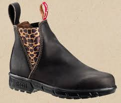 womens work boots australia 18 best boots for images on leopards