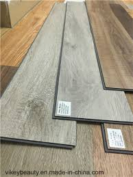 teak and vinyl flooring uk carpet vidalondon
