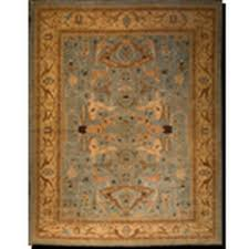 The Rug Store Austin Bijan Exclusive Oriental Rugs 10 Reviews Home Decor 2901 W