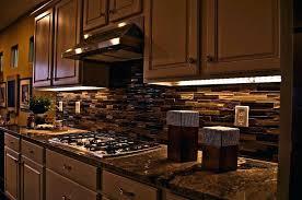 kitchen strip lights under cabinet fascinating led strip lights under cabinet under cabinet led strip