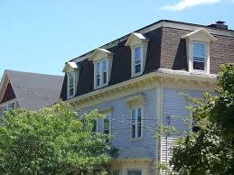 French Dormer Windows Home Home Design Dormer Windows French Modern Mansard Roof Roof