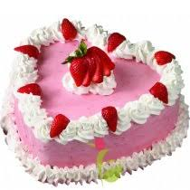 cake birthday birthday cake order send birthday cakes online in india