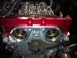 1 4l teardown modification page 34 chevy sonic owners forum