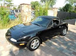 1995 for sale 1995 mazda mx 5 miata for sale carsforsale com