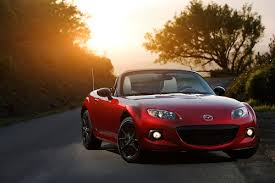 mazda sports cars for sale used mazda mx 5 miata for sale certified used best deals nearby
