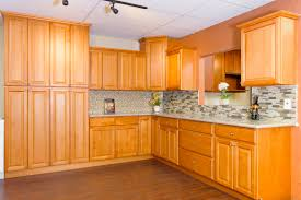 Buy Direct Kitchen Cabinets Cabinets Kitchen Cabinetskitchen Cabinets
