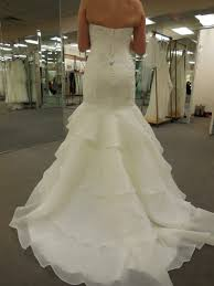 me your wedding dress me your mermaid fit n flare trumpet style wedding gowns