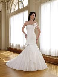 Pictures Of Kathy Ireland by Kathy Ireland Wedding Dresses Ii The Wedding Specialiststhe