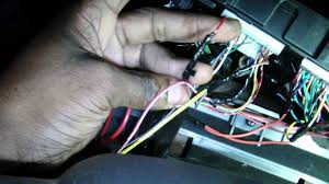 2007 2012 nissan altima relay under the hood wiring 1 auto start