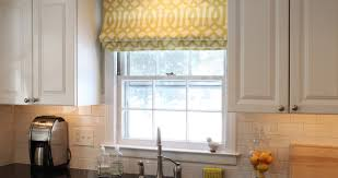 shocking roman shade hardware tags roman curtains slate grey