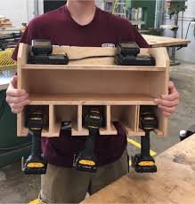 49 best ag mech woodworking images on pinterest woodworking