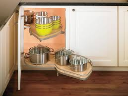 The Ultimate Kitchen Trend Roundup For 2015 Niche 6 Kitchen Storage Trends To Copy
