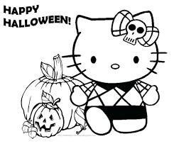 articles halloween coloring sheets printable tag halloween