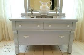 best inspired custom bathroom vanities and sinks