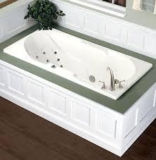jacuzzi bathtubs canada jacuzzi bathtubs tub hotels parts canada lowes