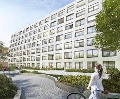 Esszimmer M Chen Preise Pandion Le Blanc München Maxvorstadt Pandion Neubau
