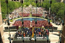 Arizona State University Map by One Campus Many Locations U2013 The Student Experience
