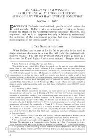 Resume Sample Harvard by Harvard Plagiarism Archive