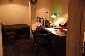 room winston churchill war rooms discount vouchers decor color
