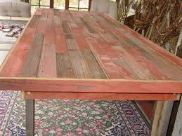 fabulous barnwood dining table graphicdesigns co