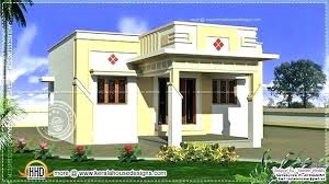 home design building blocks home building design house design ideas home design software