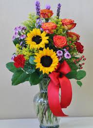 celebration bouquet in corona ca willow branch florist of corona