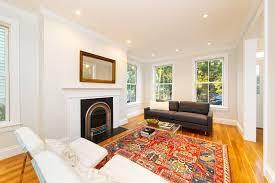 The Powder Room Cambridge Cambridge Ma Luxury Real Estate Robert Paul Properties