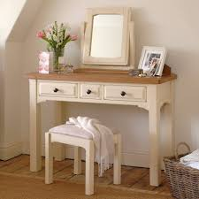 shabby chic writing desk oak dressing table sideboard clermont shabby chic cream as