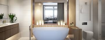 Grout Cleaning And Sealing Services And Grout Cleaning U0026 Sealing Gold Coast Gold Class Carpet